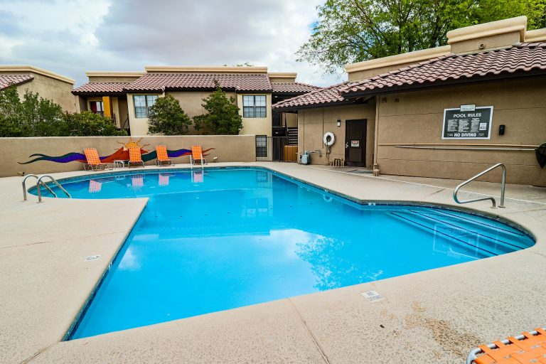 THE PLACE AT VILLAGE FOOTHILLS Tucson Apartments (10)