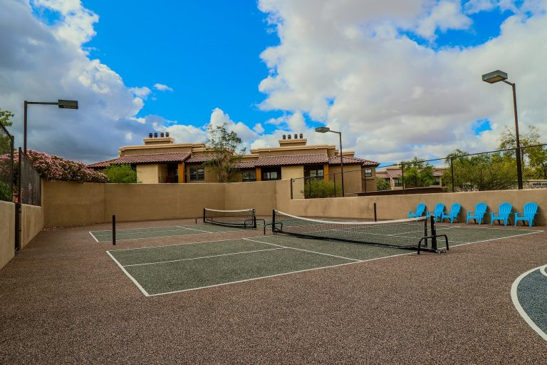 THE PLACE AT VILLAGE FOOTHILLS Tucson Apartments (13)